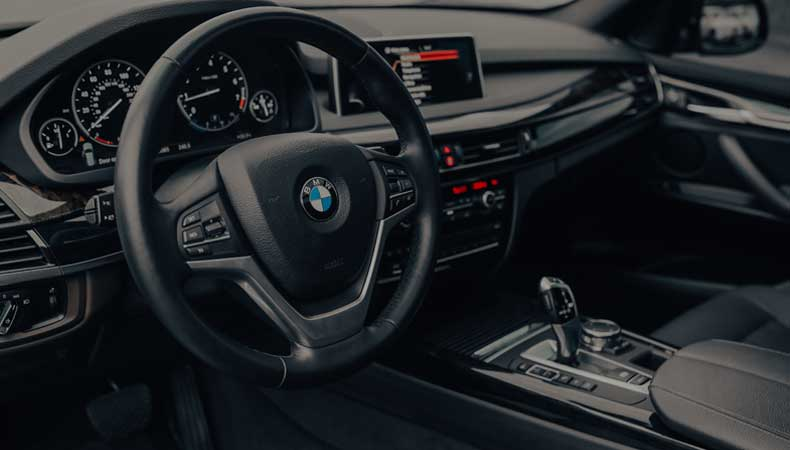 bmw5-salon